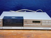 CD PHILIPS CD 303