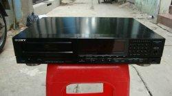 CD SONY CDP-950