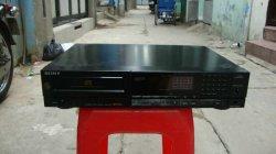 CD SONY CDP-750