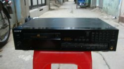 CD SONY CDP-790