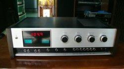 ampli Heathkit AR1515
