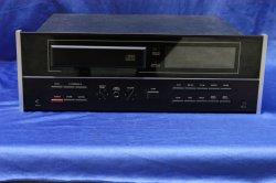 CD MCINTOSH MCD 7000