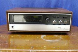 AMPLI PIONEER QSX 9000