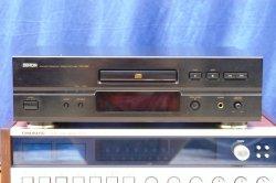 CD DENON DCD 3000