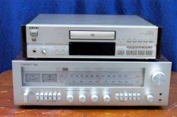 CD SONY 555 ESJ