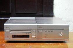 CD ESOTERIC P10 & D10