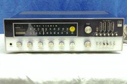 AMPLI FISHER 800T