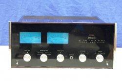 POWER MCINTOSH MC2105