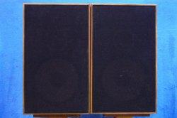 LOA JBL L100 CENTURY THẲNG HÀNG