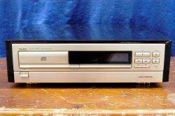 CD DENON 3500RG