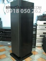 SUB ONKYO SL10